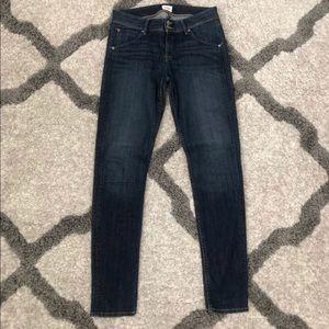 Hudson Jeans (women's)